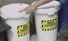 5-Gallon Spill Kit