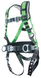 MillerRevConst__77524.1334763773?c=2 top rated miller fall protection & safety harnesses