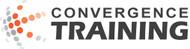Convergence Training