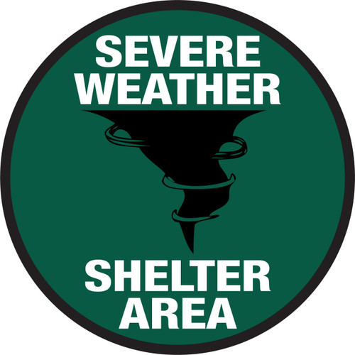 Severe Weather Shelter