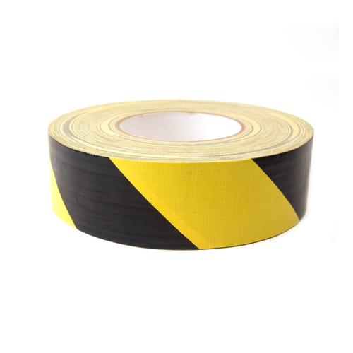 Hazard Duct Tape