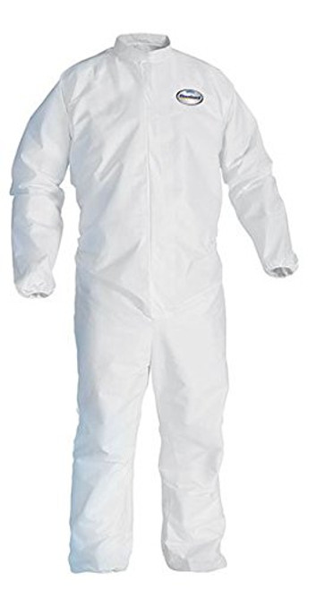 KleenGuard A20 Coverall
