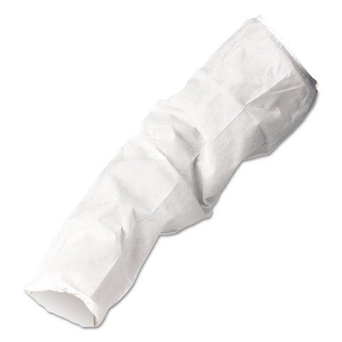 KleenGuard A20 - Sleeve