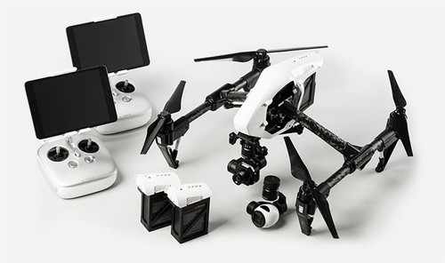 Flir Aerial Utility Kit R (30 Hz)