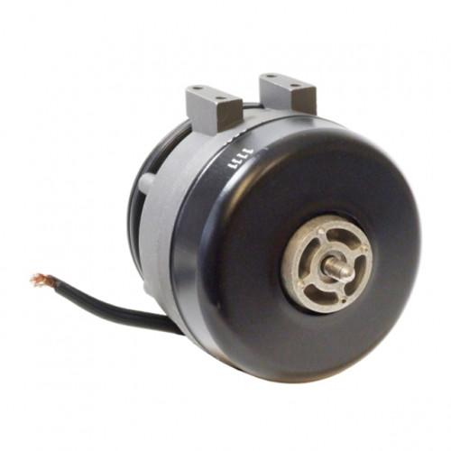 Aluminum Watt Motor 5213 4W CW 115VAC (Lot of 12)