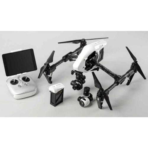 Flir Aerial Inspection Kit