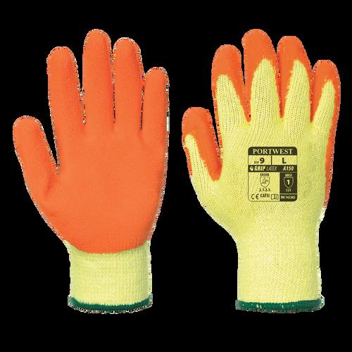 Portwest A150 Fortis Grip Glove