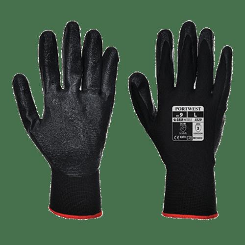 Portwest A320 Dexti-Grip Glove
