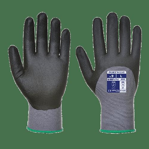 Portwest A352 DermiFlex Ultra Glove