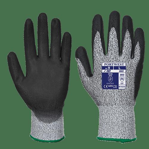 Advanced Cut 5 Glove
