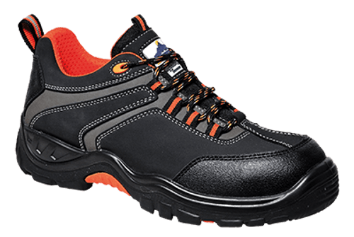 Portwest FC61 Compositelite Operis Boot S3 HRO
