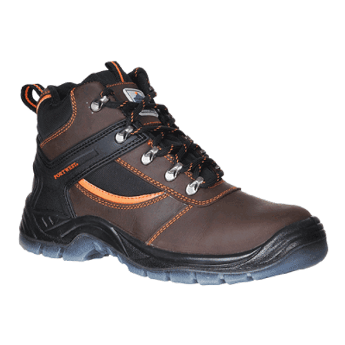 Portwest FW69 Steelite Mustang Hiker Boot