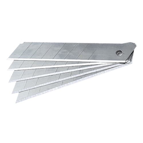 Portwest KN93 Replacement Blades (for KN18)