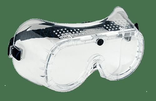 Portwest Direct Vent Goggles EN166