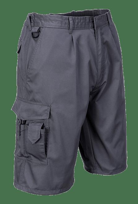 Portwest S790 Combat Shorts