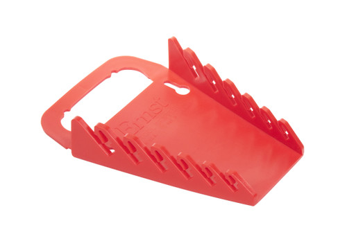 6 Wrench Gripper - Red