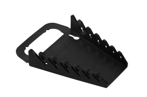 6 Wrench Gripper -Black