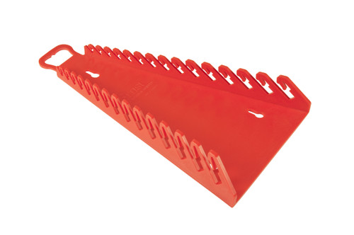 15 Wrench Reverse Gripper - Red
