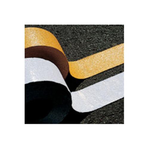 Pavement Marking Tape