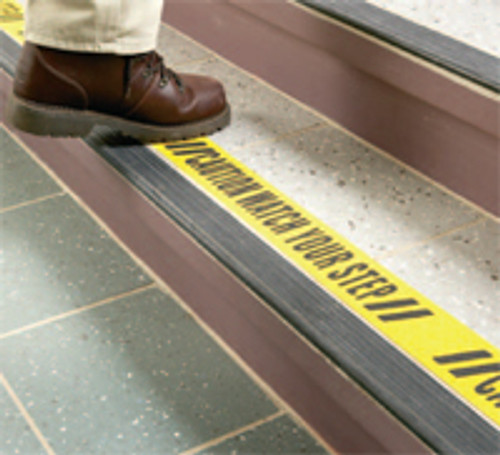 Get The Top Rated Caution Watch Your Step Tape Today
