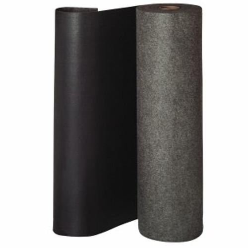 PolyBacked Rug Roll