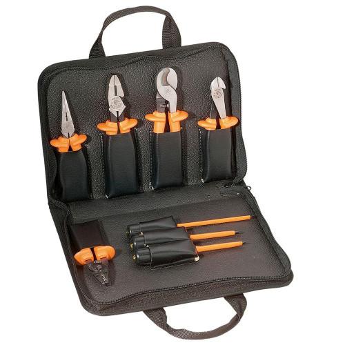 Arc Flash Tool Kit
