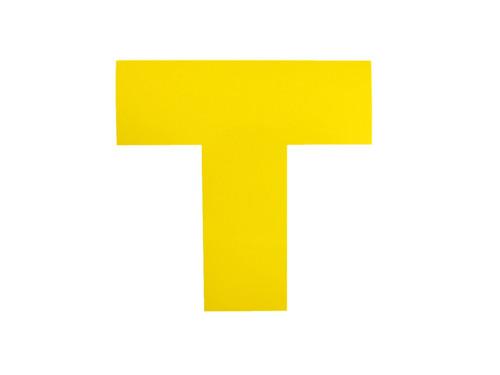 Smart Stripe T's (Squared)