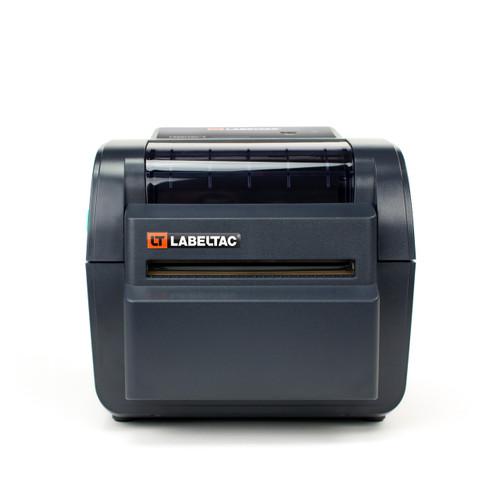 LabelTac® 4 GHS Bundle