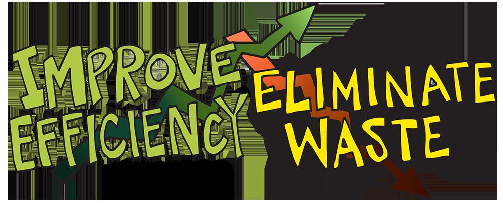 efficiency-waste.png