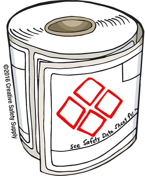 ghs-blank-labels.jpg