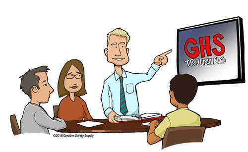 ghs-training.jpg