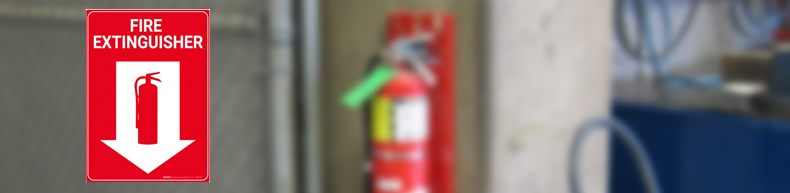 sign-category-fireextinguisher.jpg