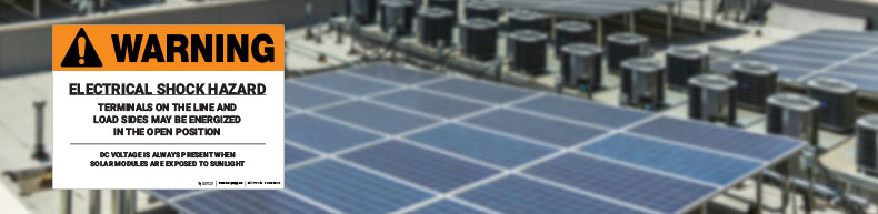 Solar-Panel-System-Labels