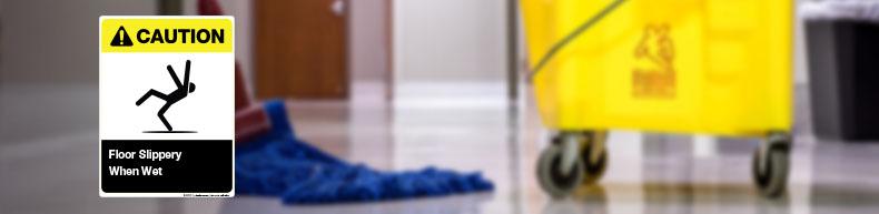 wet-floor-signs