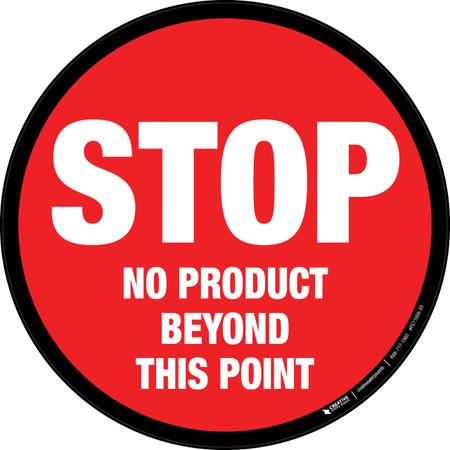 smart label printer 450 manual
