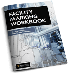 Facility Marking Workbook