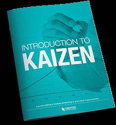 Kaizen Guide