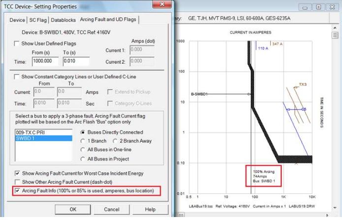 SKM Systems Analysis