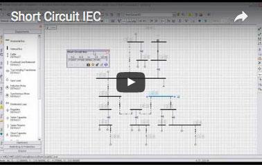 video: Short Circuit Analysis Module