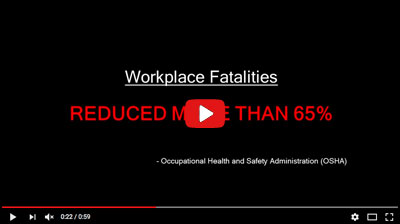 video: OSHA Fatal Facts