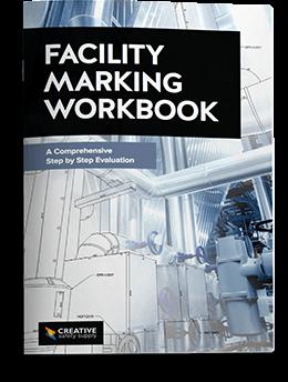 Facility Marking Workbook