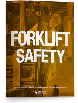 Forklift Safety Guide