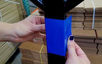 5s multipurpose tape