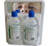 HypaClens 2x500ml Eyewash Station
