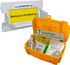 Evolution Plus Body Fluid Disposal Kits