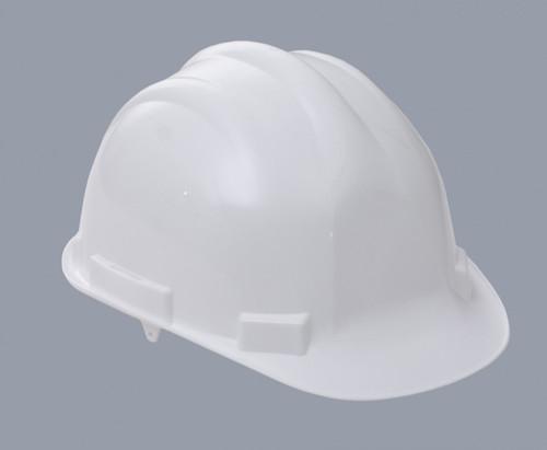 Premium Helmet