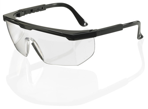 Kansas Safety Spectacles