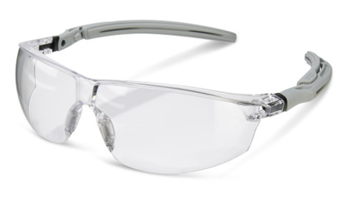 BBH20 Safety Spectacles