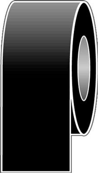 Black Pipeline Tape