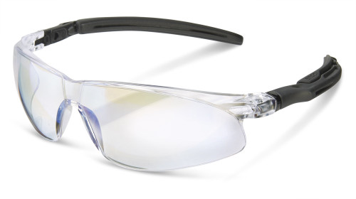 BBH50 Safety Spectacles